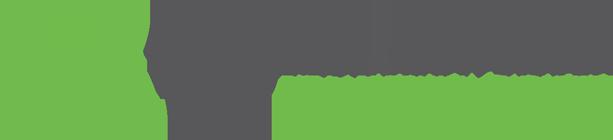 Terelys (Tere) H. Porrata Logo