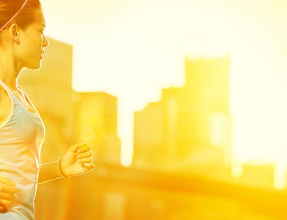 Desarrolla hábitos que te permitan conquistar tus metas