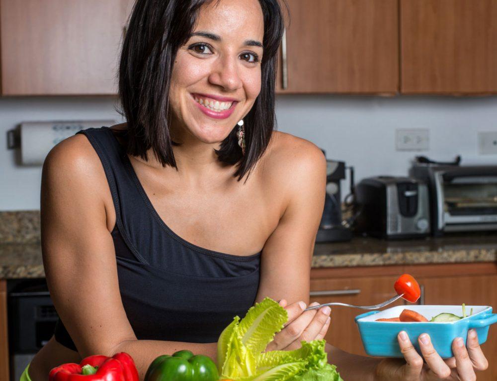 Nutricion Consciente, ¿cómo se obtiene?