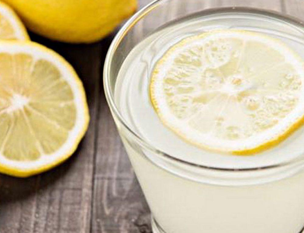 Seis alimentos con mayor poder para un Detox